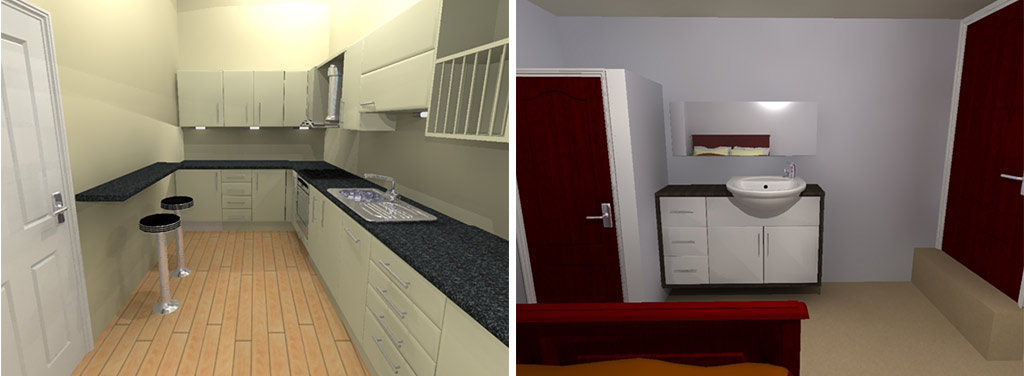 Click to enlarge image 1-Virtual-world-3d-design-kitchen-bedroom.jpg
